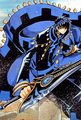 Toya (Tsubasa Reservoir Chronicles)