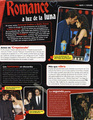 Twilight Scans. [The Magazine is in Spanish] - twilight-series photo