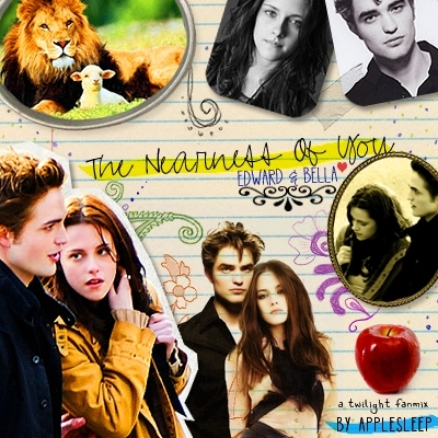 Twilight Series!