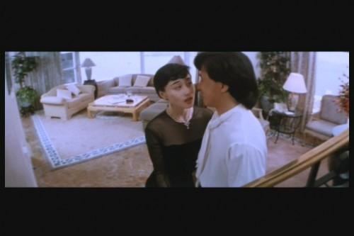 Twin Dragons - Jackie Chan Image (7836126) - Fanpop
