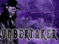 Undertaker wallpaper