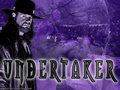 Undertaker achtergrond