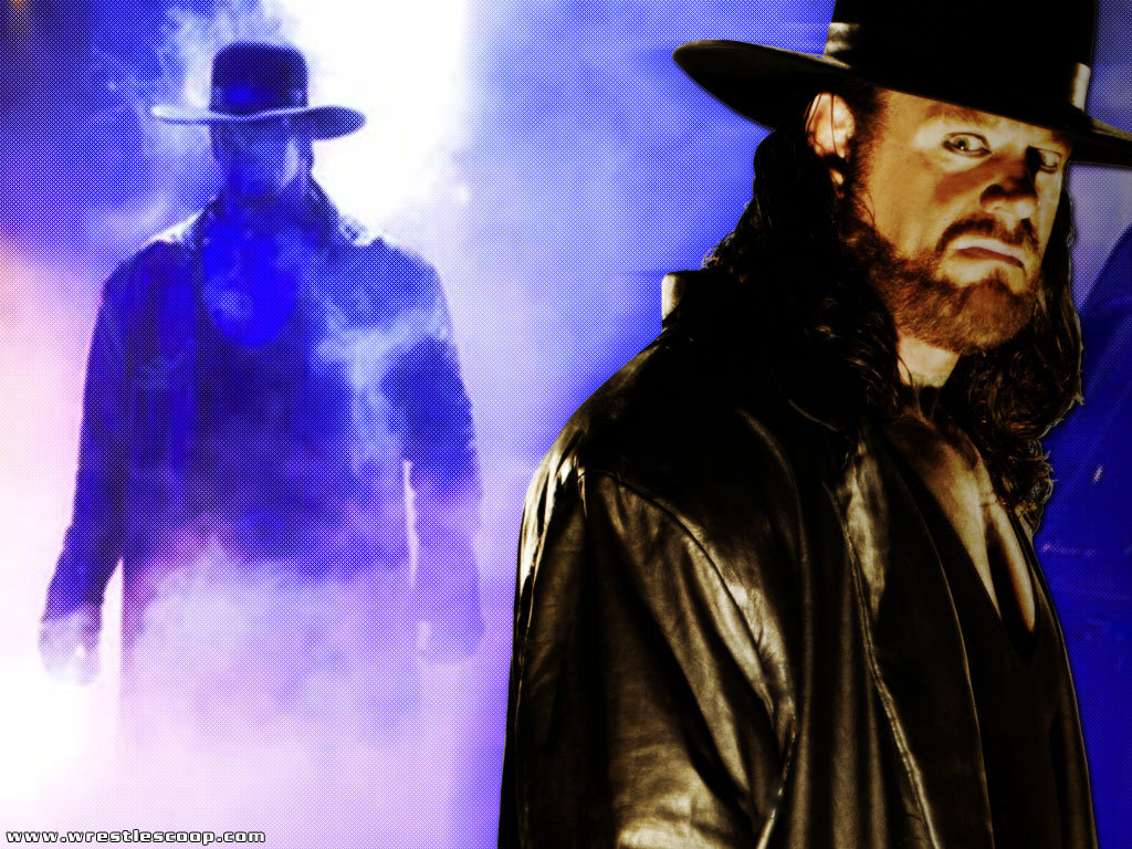 undertaker images undertaker wallpaper hd wallpaper and background