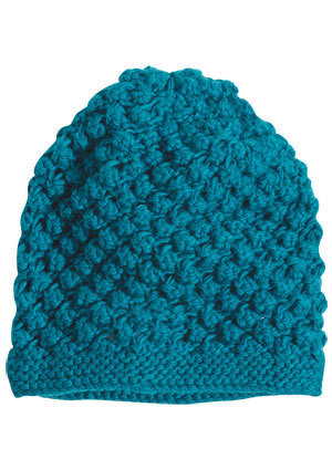 Valentina Popcorn Beanie - Teen Fashion Photo (7886782) - Fanpop