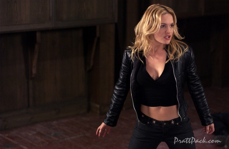 Victoria Pratt Images Victoria Pratt Hd Wallpaper And