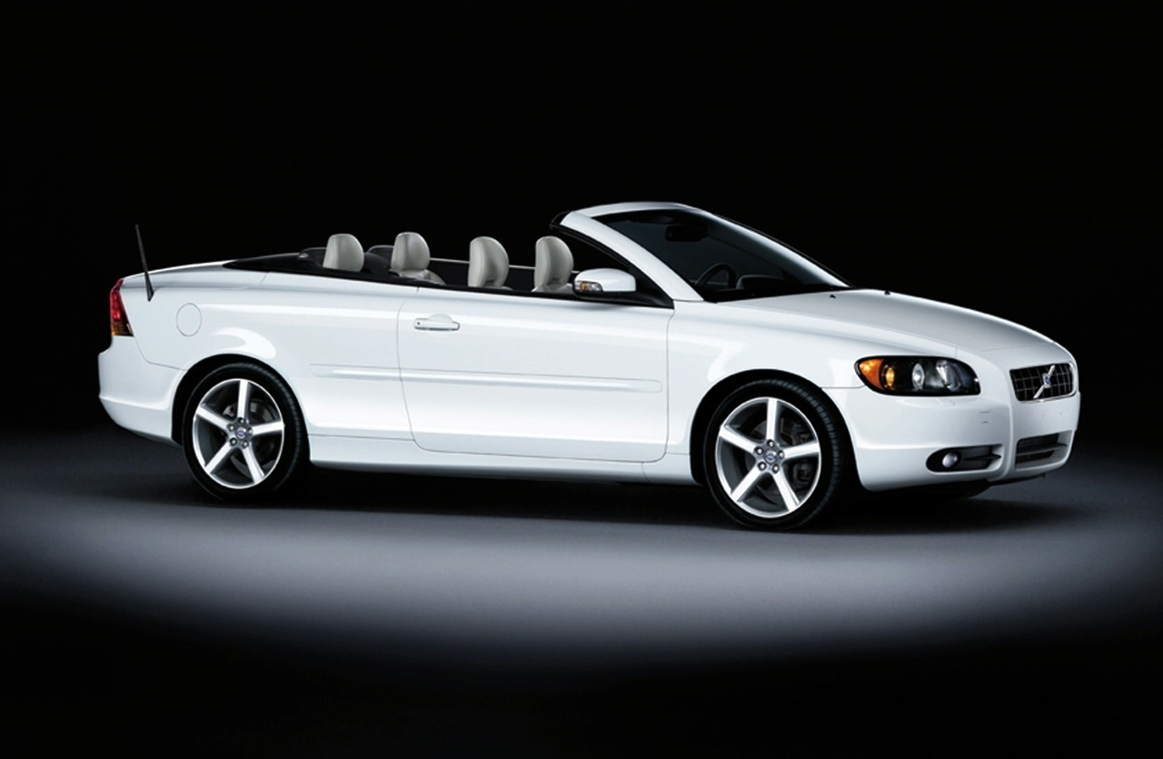 volvo guide buyers convertibles buying convertible