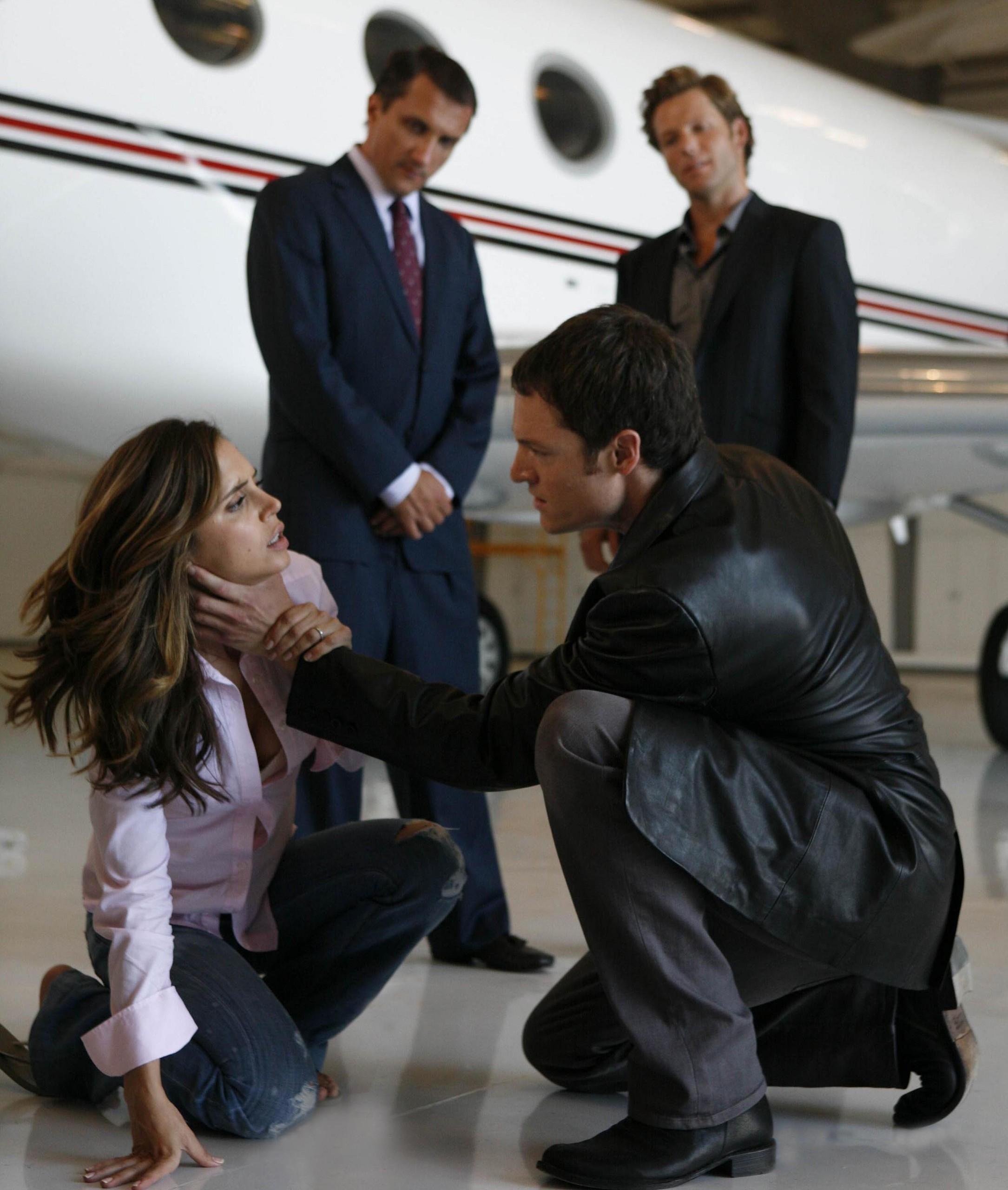 Vows-Season 2 Premiere