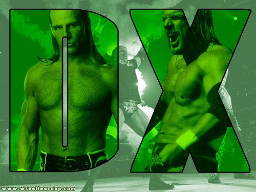 WWE 바탕화면