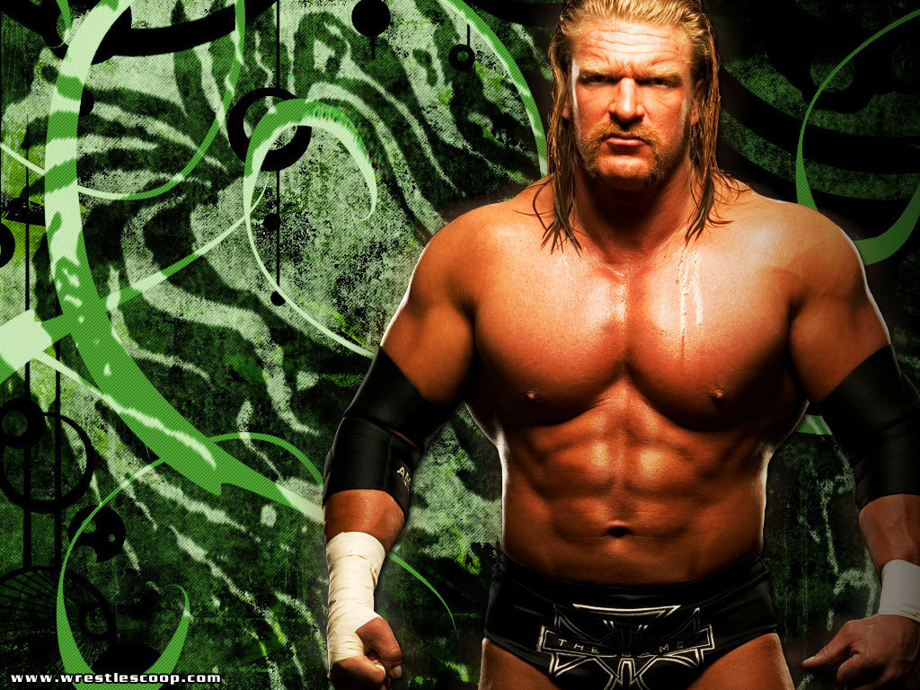 wwe wallpaper on Wwe Wallpaper   Wwe Wallpaper  7823123    Fanpop Fanclubs