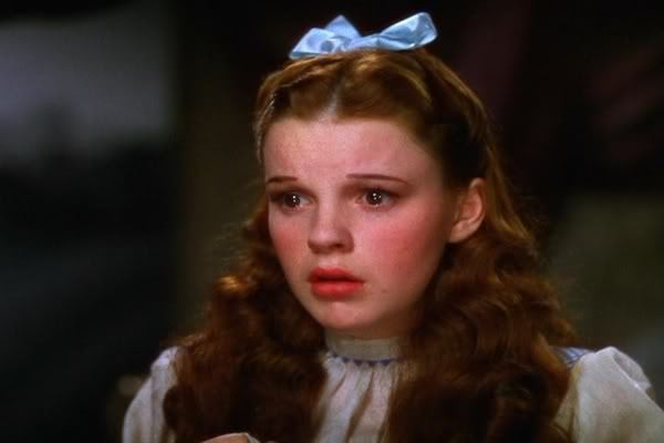 The wizard of oz images dorothy wallpaper and background for Dorothy gale