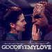 Worf/Jadzia- Klingon Love