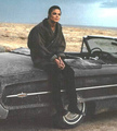 Young Sexy Lovely - michael-jackson photo