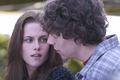 adventureland - twilight-series photo