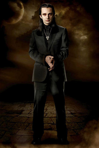 Twilight la saga wallpaper with a business suit, a well dressed person, and a suit titled aro