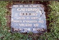 catherine eddowes - jack-the-ripper photo