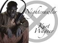 cool - nightcrawler wallpaper