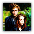 dellutt - twilight-series photo