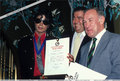 erw - michael-jackson photo