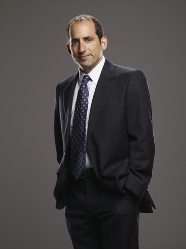 House, M.D. karatasi la kupamba ukuta containing a business suit, a suit, and a two piece titled house season 6 promo