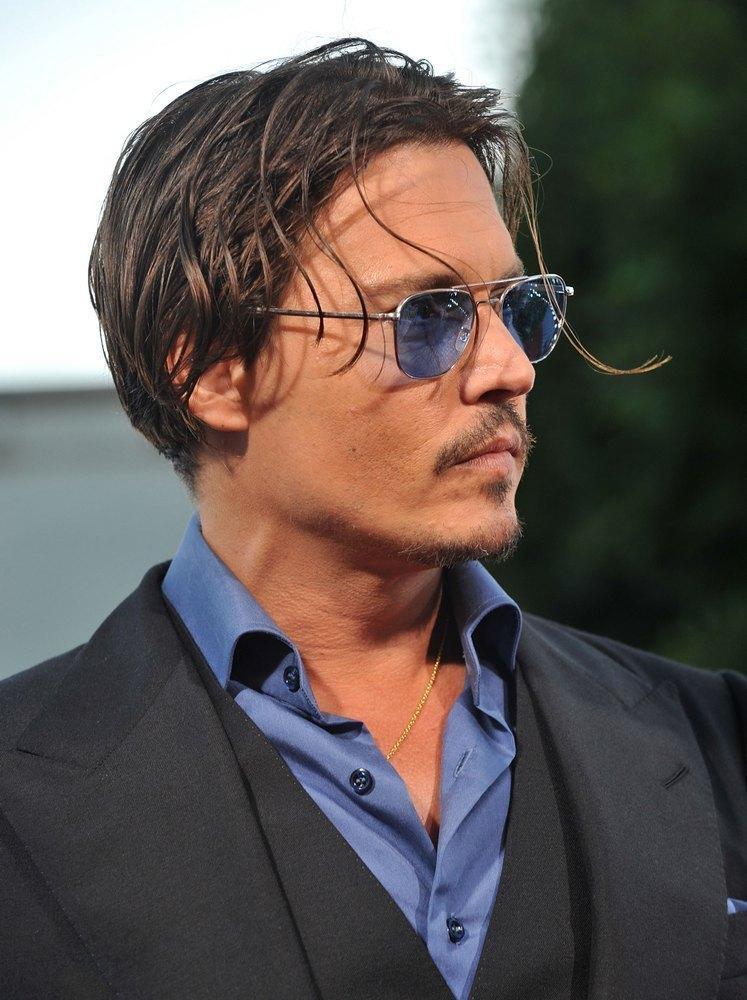 Johnny Depp. johnny depp - Johnny Depp