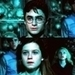 lol - ginny-and-harry-v-bella-and-edward icon