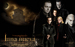 los volturi - twilight-crepusculo icon