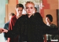 meet the volturi - twilight-series photo