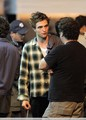 new pics from remember me - twilight-series photo