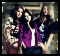 picture edits - twilight-series photo