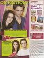popstar scan - twilight-series photo