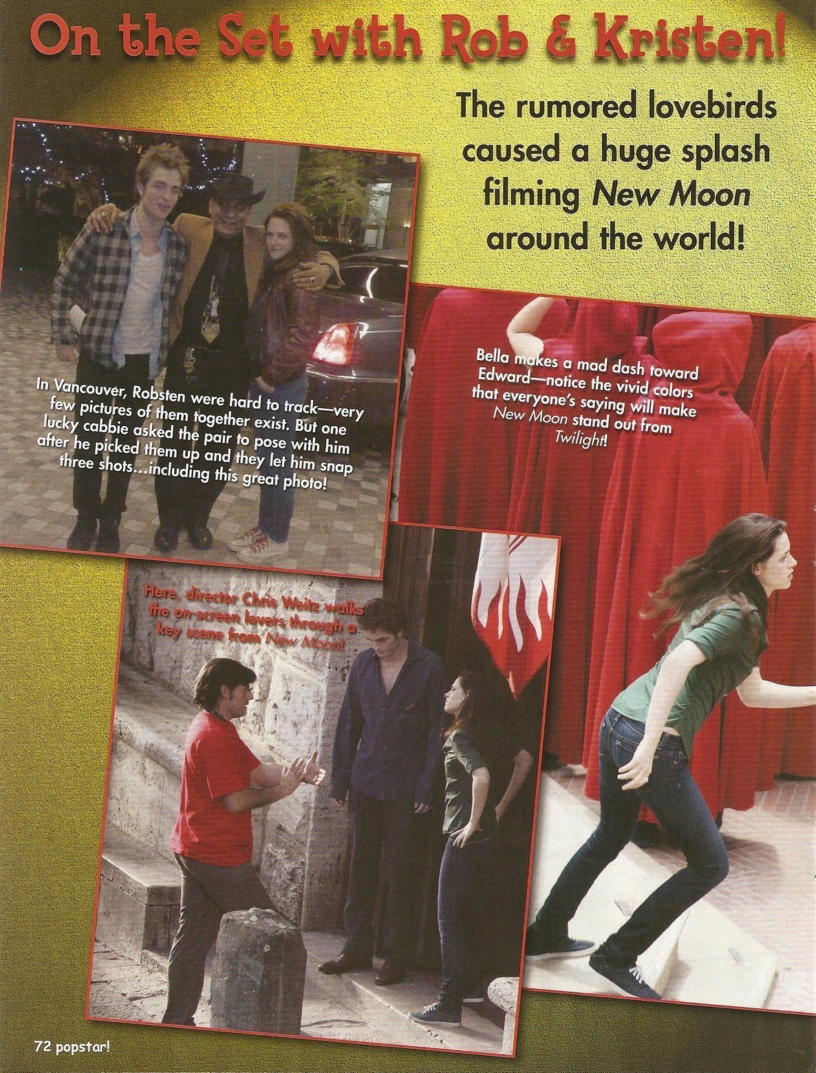 popstar scan