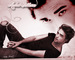 robert - twilight-crepusculo icon