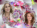 rosalie and esme - the-cullens wallpaper