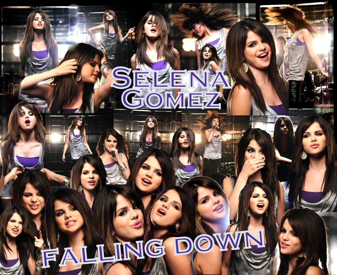 http://images2.fanpop.com/images/photos/7800000/selena-falling-down-fan-art-selena-gomez-7829871-1309-1068.jpg