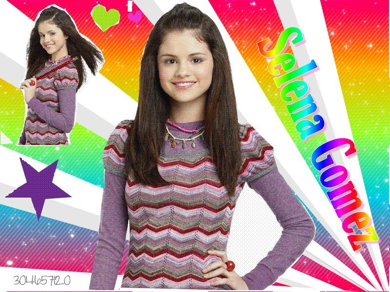selena gomez wallpaper for laptop 2011. selena gomez wallpaper for