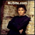 sfd - michael-jackson photo