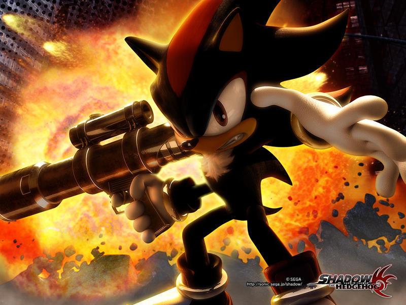 shadow-the-hedgehog-sonic-team-7863935-8