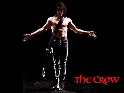 the corvo