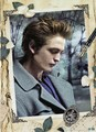 twilight-new-moon-series-city-tentation - twilight-series photo