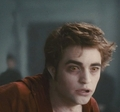 twilight saga random pics - twilight-series photo
