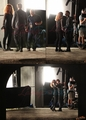 twilight saga random pics - twilight-series photo