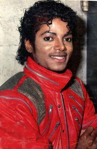 Michael Jackson wallpaper entitled werw