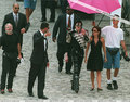 wre - michael-jackson photo