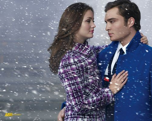 blair amp chuck images ask enquired campaign photoshoot