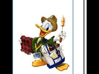 *Dönald Duck Smile * :-):-):-):-)