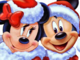 * Disney Smile * :-):-):-):-)