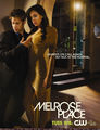 *NEW* Melrose Place Promo Posters