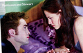 ?? - twilight-series photo
