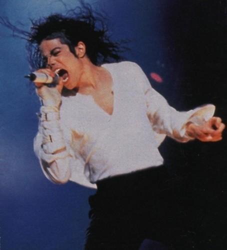 10th Anniversary 1991