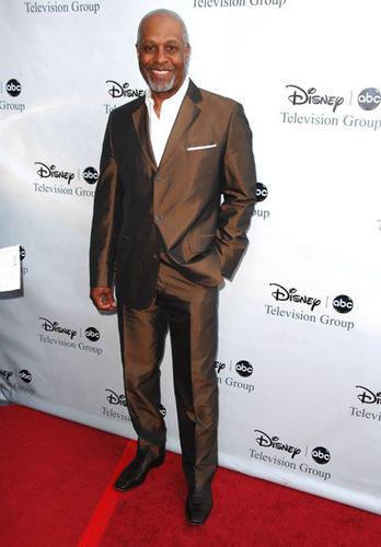 2009 Disney-ABC Televison Group Summer Press Tour
